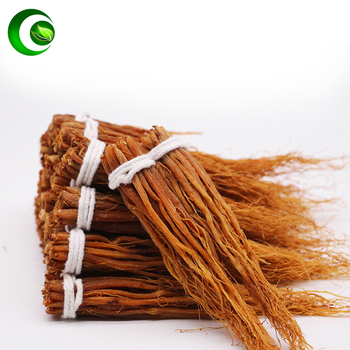 red Red Ginseng Root For 10 Years Red Ginseng Essence Korean Red Ginseng Roots Red Ginseng Beard