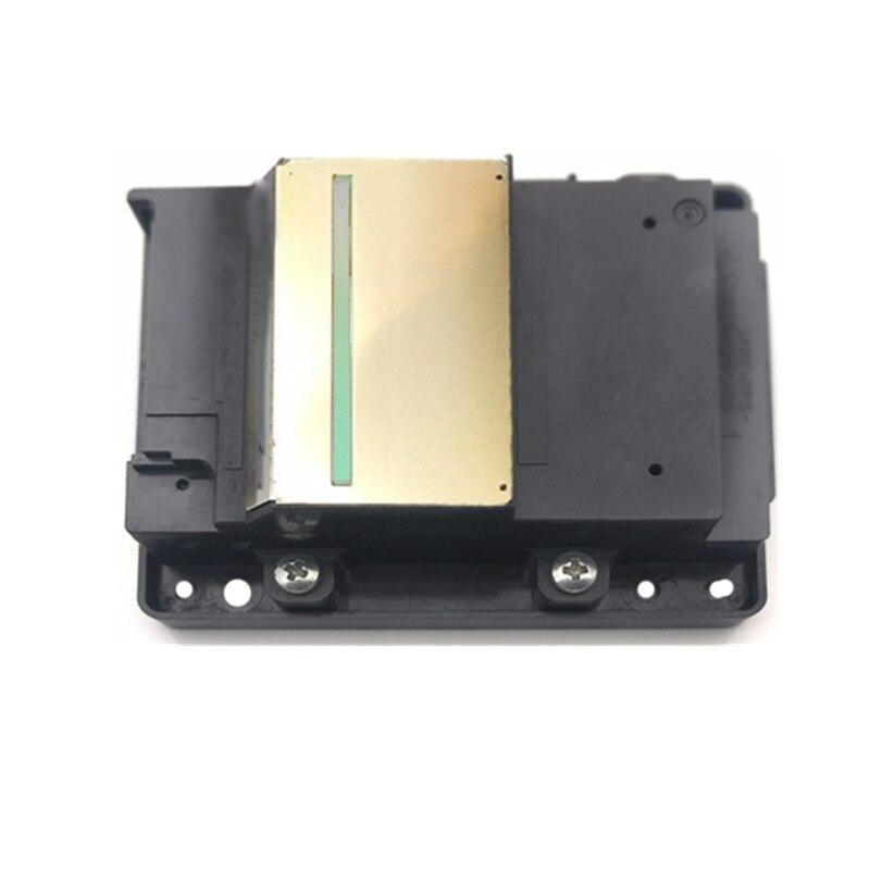 Tête D'impression Tête d'impression pour Epson 2651 2750 L650 L605 WF7525 WF7510 L655 L656 Imprimante