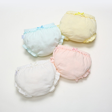 Underwear,Diaper Covers & Bloomers