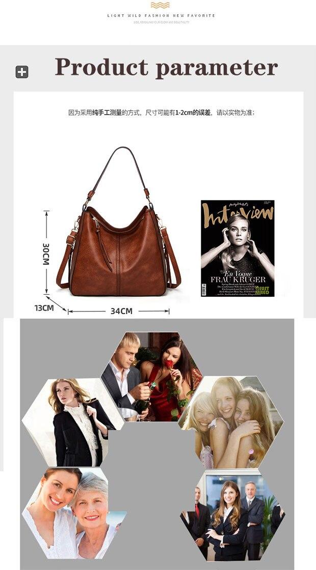 2020 nova bolsa feminina moda temperamento bolsa