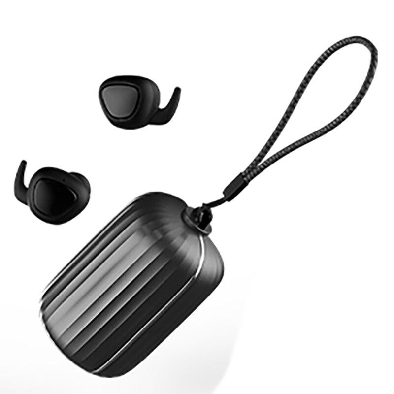 à prova dwaterproof água gaming drive fone de ouvido