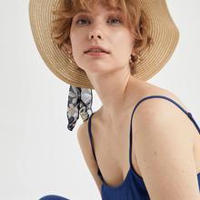 DeFacto Woman Hat-M8839AZ21SM
