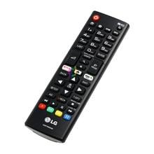 Atacado abs universal tv controle remoto akb75095308 para lg smart tv 43uj6309 49uj6309 60uj6309 65uj6309 controle remoto 433