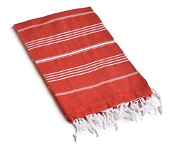 Multi-Colored Quality Towel and Peshtemal Stylish Terry Towel Made In Turkey Meet With Turkish Fabric Used From Ages