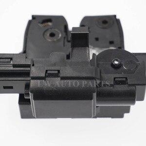 Image 5 - TAILGATE LOCK latch CATCH FOR RENAULT CLIO MEGANE SCENIC MODUS 8200947699 8200076240 life GATE BOOT DOOR LOCKS MECHANISM