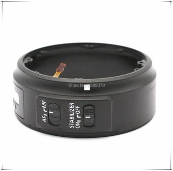NEW Origianl  for   Canon EF-S 15-85mm f/3.5-5.6 IS USM External Barrel Assembly Replacement Part