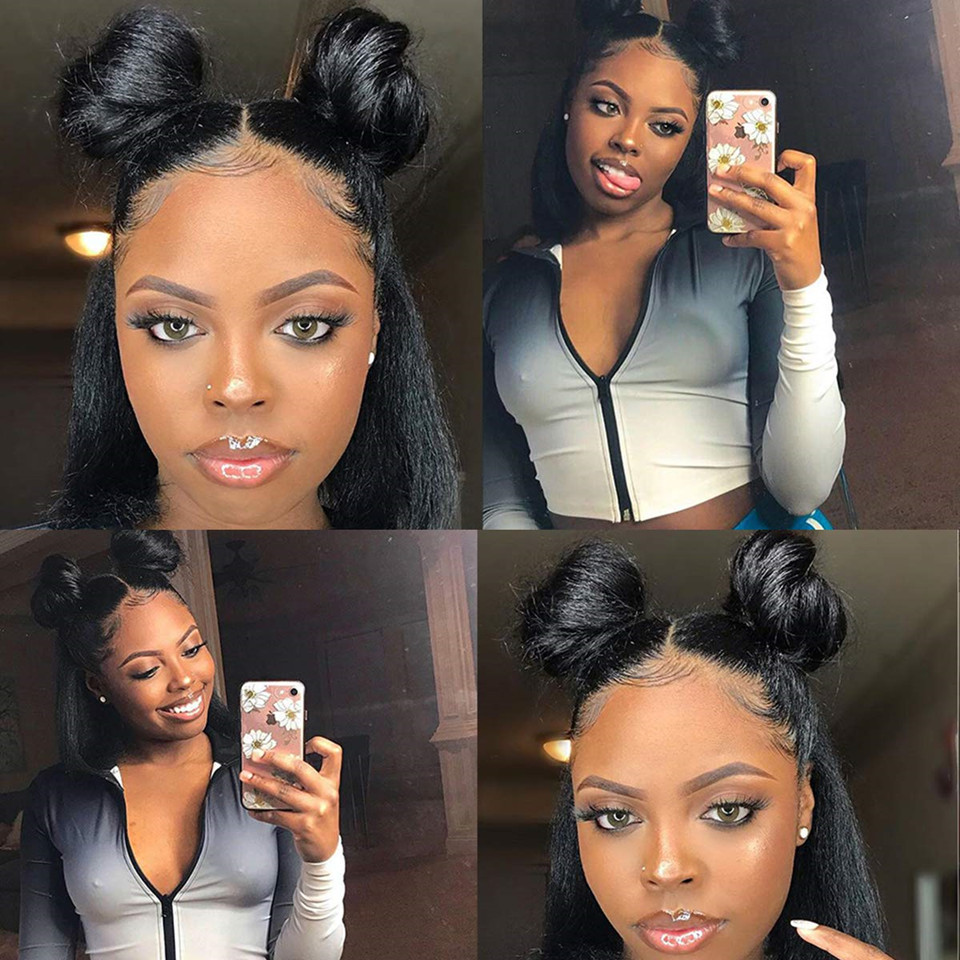 yaki_cheap_wigs_women