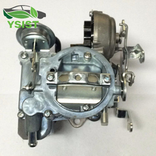 New Auto Accessaries CARBURETOR ASSY  XP903 FOR CHEVROLET 292 Engine High Quality engine carb Car-styling