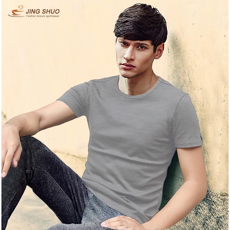 Топы, новая модная футболка для мужчин, хлопок, короткий рукав, повседневная мужская футболка, футболки для мужчин и женщин, топы, футболки