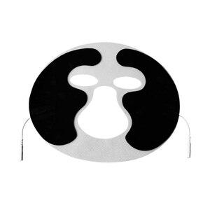 Non-woven Fabric Breast Electr