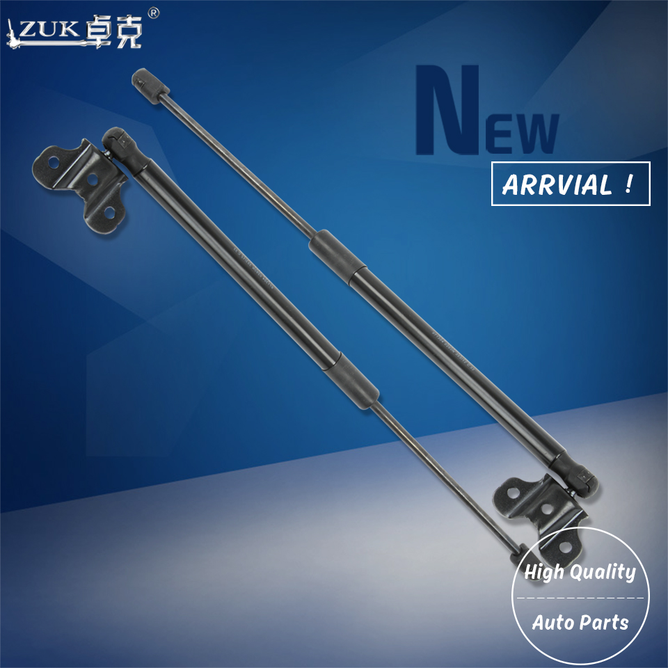 ZUK Brand New Tail Gate Trunk Door Open Stay Assy Supportor Gas Spring For HONDA CRV 2007 2008 2009 2010 2011 RE1 RE2 RE4 LH=RH