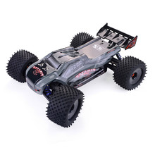 RC Car 1:8 ZD 9021-V3 2.4Ghz 4WD Remote Control Car 80km/h Brushless RC Crawler Full Scale Electric RTR Model Toys for Children
