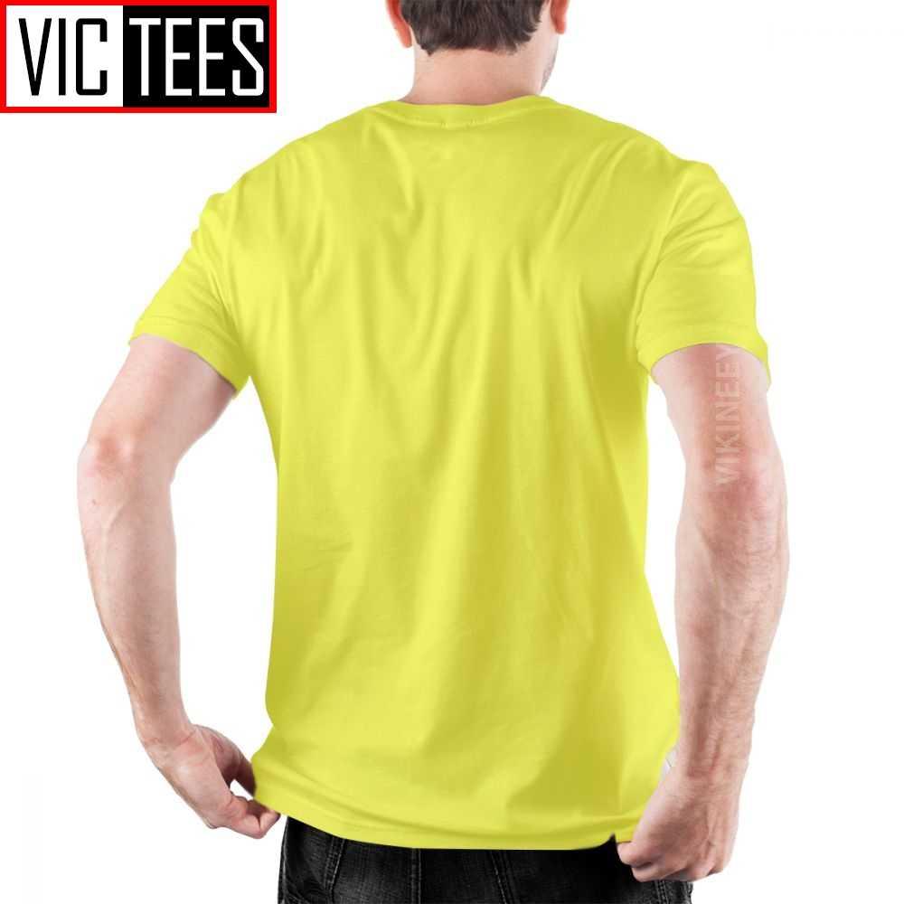 게이 프라이드 LGBT T 셔츠 2020 남성용 Pure Cotton Tshirt 레즈비언 동성애 Asexual Pansexual 양성