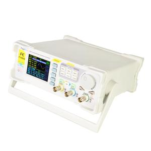 US/EU/UK/AU Plug FY6900 60Mhz 250MSa/s DDS Dual-Channel Arbitrary Waveform pulse function signal generator with high quality