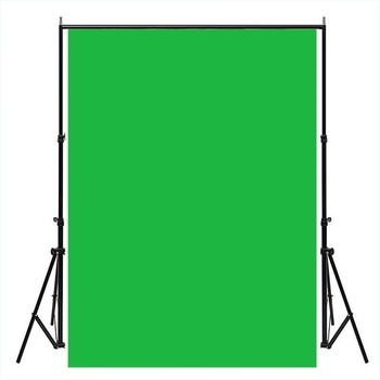 90/100/120/150cm Photography Studio Green Screen Without Stand Chroma Key Background Backdrop Non Woven Photo Booth Backdrop no need stand kit 7colors 1 6x1m photography studio green screen chroma key background non woven backdrop for photo studio