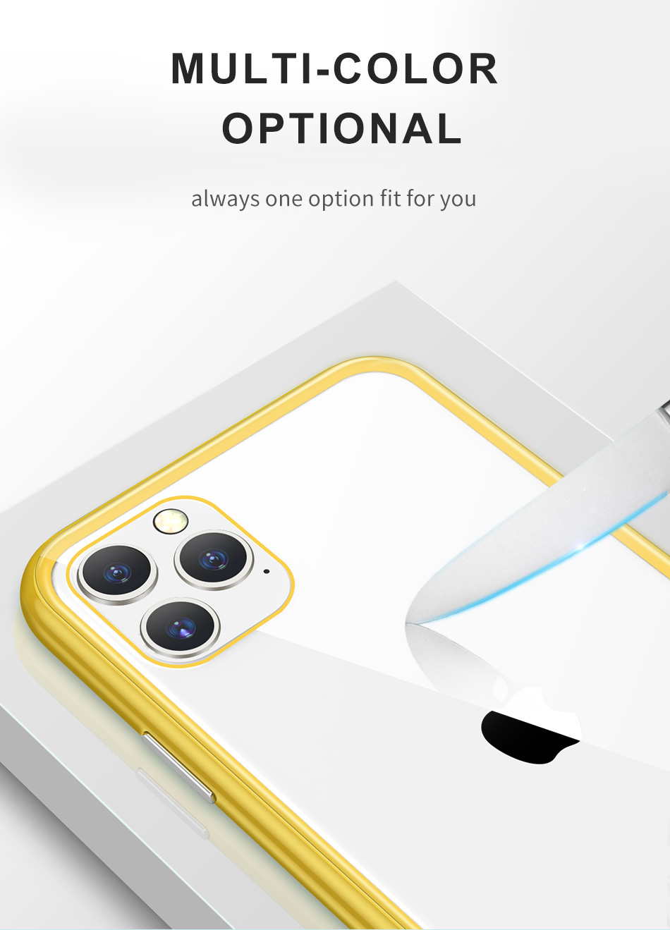 506AH1285-for-iphone-11-Pro_马卡龙透明万磁王-950_08