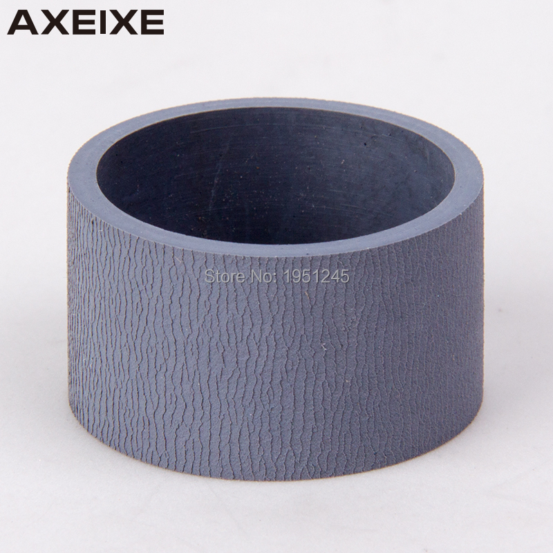 RL2-0656 RL2-0656-000 RL20656000 Manual Pickup Roller Tire For <font><b>HP</b></font> M402 <font><b>M426</b></font> M403 M427 M501 M506 M527 M402dn M426fdw M403n M506x image