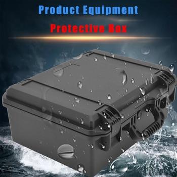 Multi Purpose Toolbox S-2838h Drying Oven Instrument Box Smriti Inheritance Hardware Toolbox