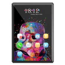 ANRY 11.6 Inch Tablet Type-C Port 3GB/4GB RAM 32/64/128GB ROM 4G Phone Call Deca Core Android Tablet Dual Wifi Android 8.1 Tab original windows tablet pc windows 7 win xp n2600 dual core 1 6ghz 4gb ram 128gb ssd dual camera bluetooth 3g phone call