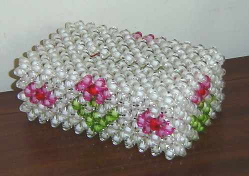 10 millimetri 100pcs Acrilico Trasparente Chunky bubblegum Zucca forma del Cordone Giocattoli FAI DA TE foundings Giocattoli Educativi Materiale