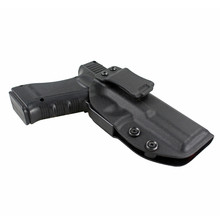 Hunting Glock Holster Ultimate Concealed Carry Waistband Gun for 17 G22 G31 Right Hand