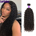 Brazilian Kinky Curly Hair 100% Virgin Human Hair Weave Bundles 1/2/3/4 Hair Bundles Deals Thick Kinky Curly Hair Bundles