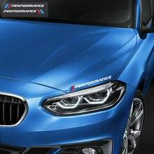 M Power Performance car windows sticker for bmw E36 E39 E46 E60 E61 E64 E70 E71 E85 E87 E90 E83 F10 F20 F21 F30 E80 new pressure solenoid valve for bmw e46 e90 e39 e60 e39 e61 e38 e83 11742247906 7796634 2247906 11747796634 7 22796 01 0