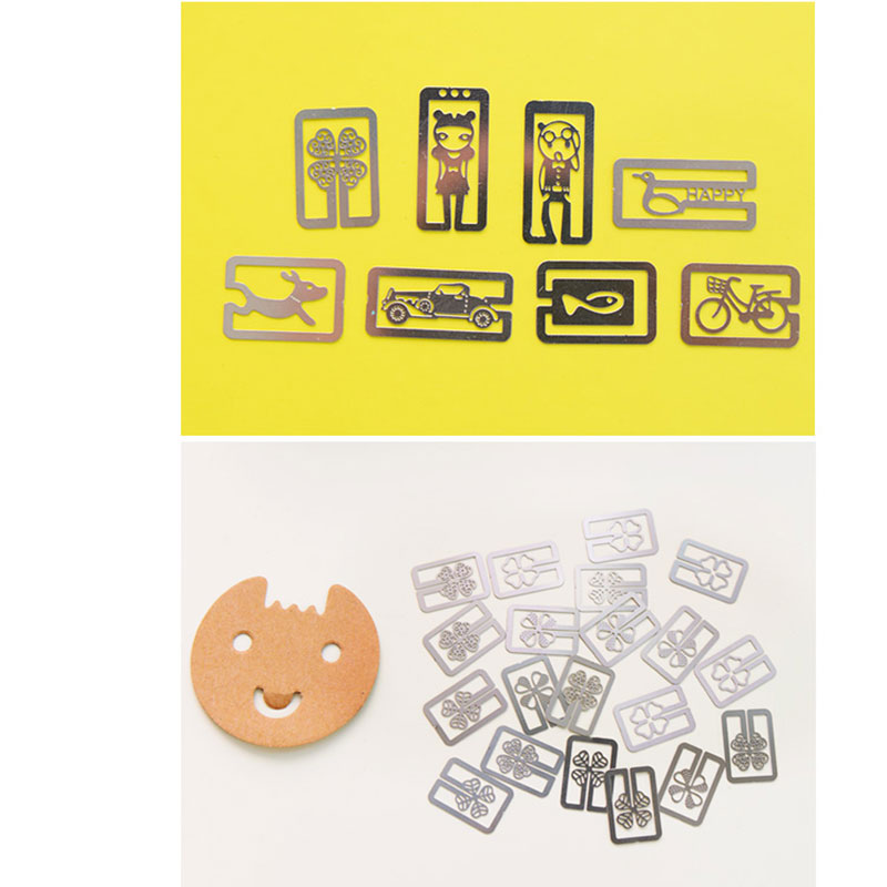 marcadores para livros livro marca marcador premio 03