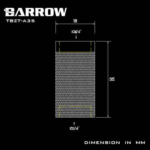 Barrow_35mm_extension_fitting_3