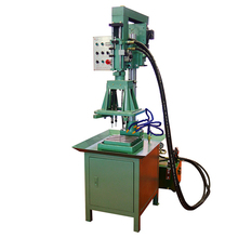 Deep Hole Drilling Machine Small Drilling Machine Brand New Multi-head Drilling Four-axis Hydraulic Automatic Drilling Machine цена и фото