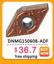 DNMG150608-ADF YB9320