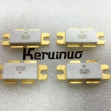 1pcs XRF186 High Frequency Tube Microwave Tube Radio Frequency Tube