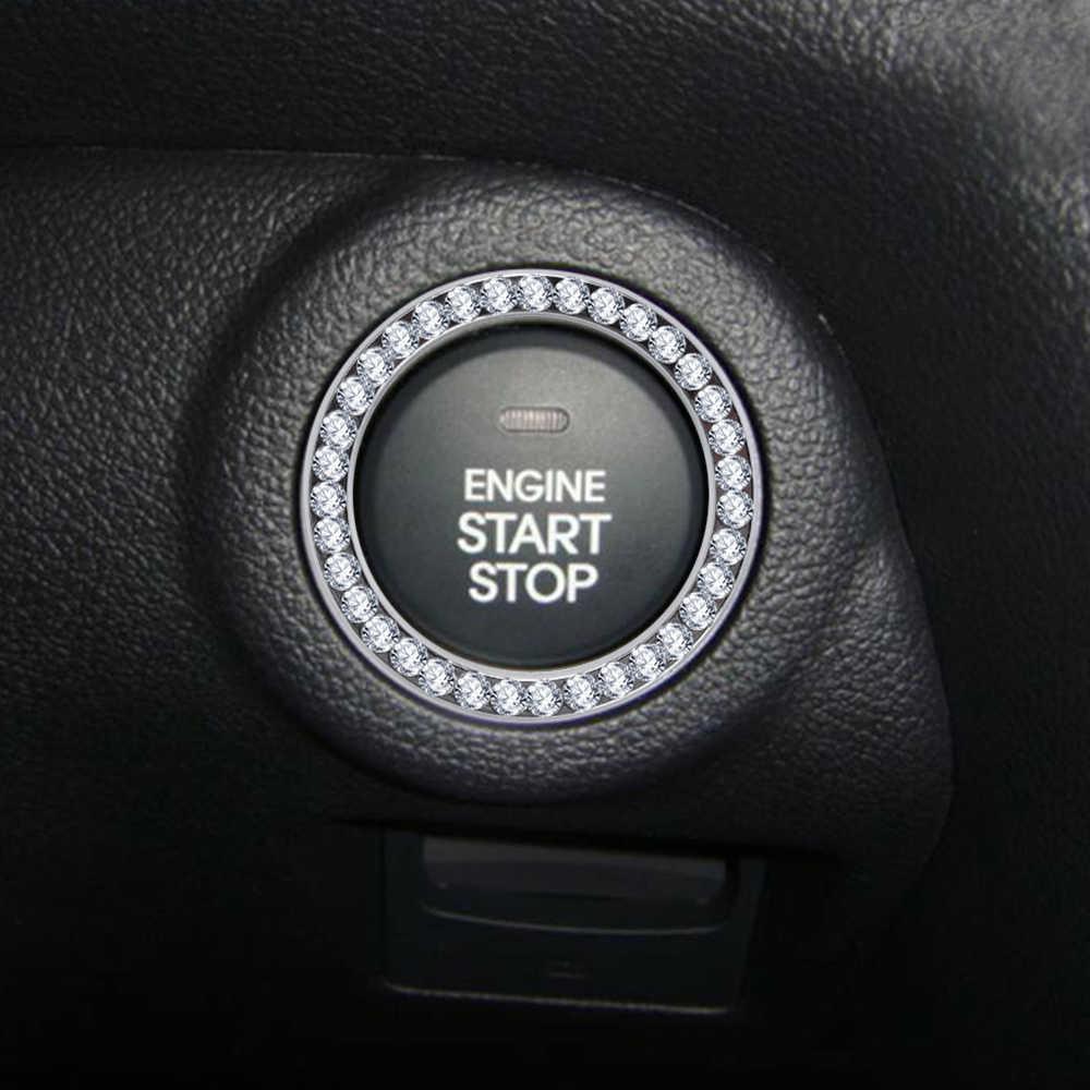 Xe Ô Tô Bật Lửa Trang Trí Dán Cho Xe BMW Mini Fiat 500 Punto Stilo Bravo Nissan Opel Renault Ghế Ngồi Xe Ô Tô Tạo Kiểu
