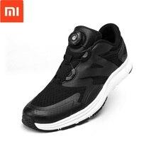 Original Mijia yuncoo outdoor sports shoes rotating buckle belt men