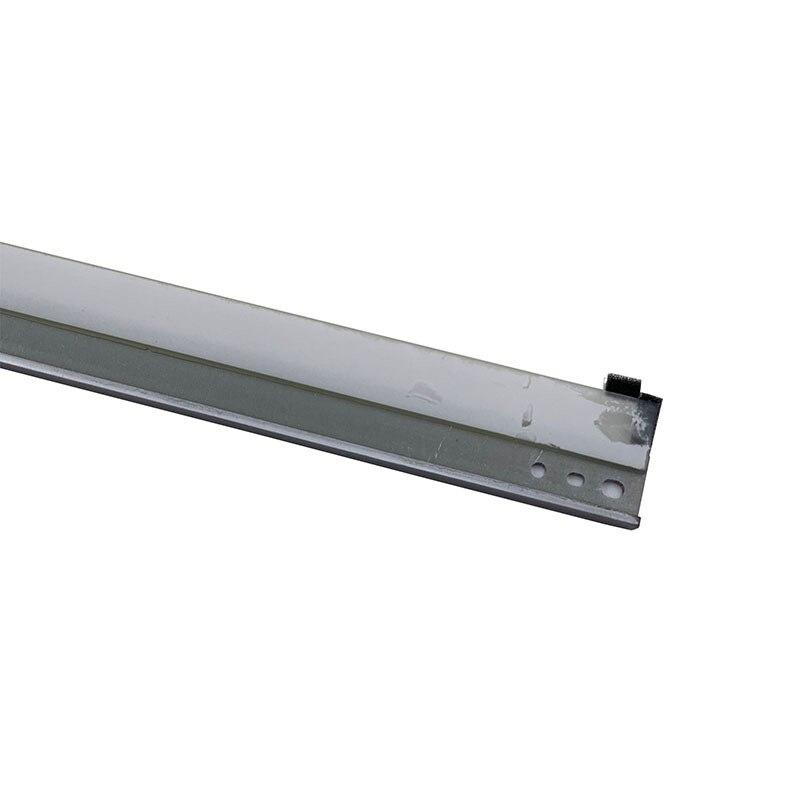 DR512-Blade 2 PCS Drum Cleaning Blade For Konica Minolta Bizhub C258 C308 C368