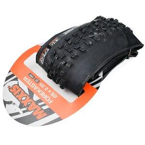 Image 3 - Maxxisチューブレス自転車タイヤ29*2.2超軽量120TPIチューブレスレディ抗穿刺29*2.35 mtbマウンテンタイヤ29erタイヤ