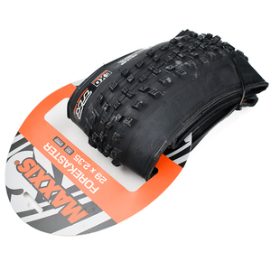 Image 3 - Maxxis Tubeless Bicycle Tires 29*2.2 Ultralight 120TPI Tubeless Ready Anti Puncture 29*2.35 MTB Mountain Tire 29er Tyres