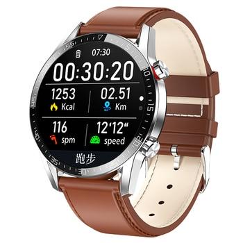 timewolf-smart-watch-men-2020-bluetooth-call-smartwatch-android-reloj-inteligente-sports-smart-watch-for-apple-iphone-ios-huawei