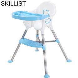Infantiles Sillon Infantil Comedor Meble Dla Dzieci Poef Enfant Designer Baby Kind Cadeira Silla Kinderen Meubels Kinderen Stoel