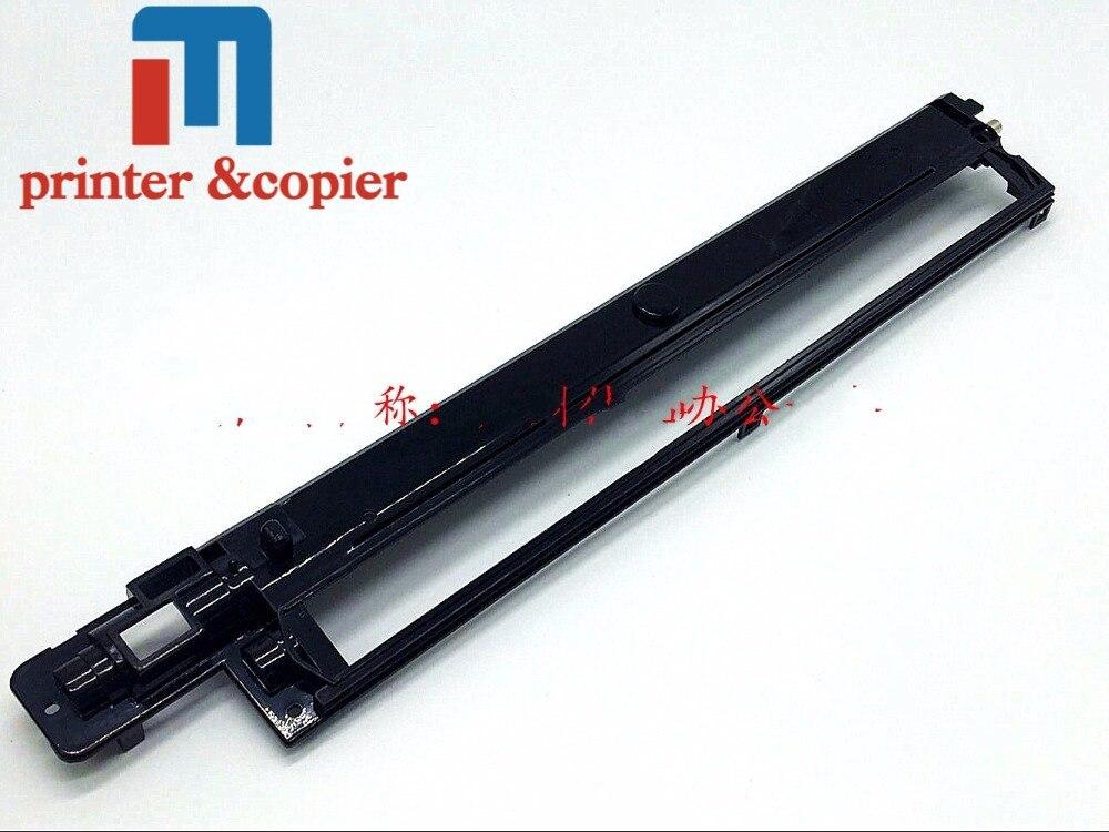 2PCS Developer Unit Cover for Ricoh Aficio 1022 1027 2022 2027 2032 MP2550 MP3350 A267-3401 AF1022 AF1027 Develping Unit Cover