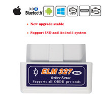 elm327 obd2 bluetooth scanner software vcds car repair tool diagnostic auto tester scanner automotivo obd2 scanner professional