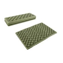 Mat Seat Floor-Seating-Pads Park Picnic Foldable Camping Cushion Damp-Proof Eva-Foam-Pads