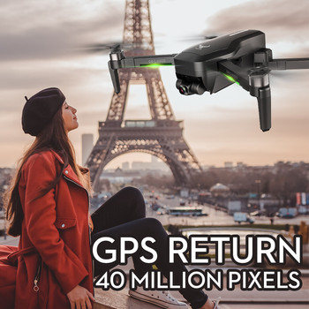 2021 SG906 Drone Pro 2 1.2KM FPV 3-axis Gimbal 4K Camera RC Drone Kid Toy GIft Wifi GPS RC Drone Foldable Quadcopter RC Dron 5