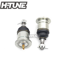 25mm Extended Upper Greasable Ball Joint For Ranger T8 4WD 2018 +