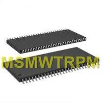 MT48LC8M16A2P 6A:L  SDRAM 128Mb TSOP New Original|Cable Winder|   -