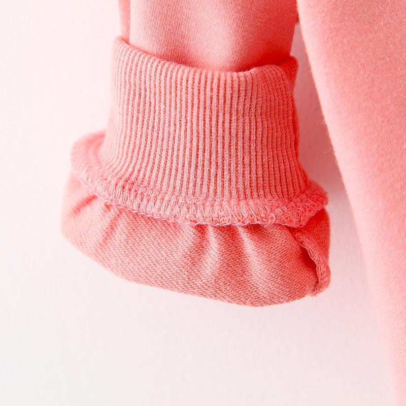 borboleta collar bebê camisola da menina topos crianças roupas