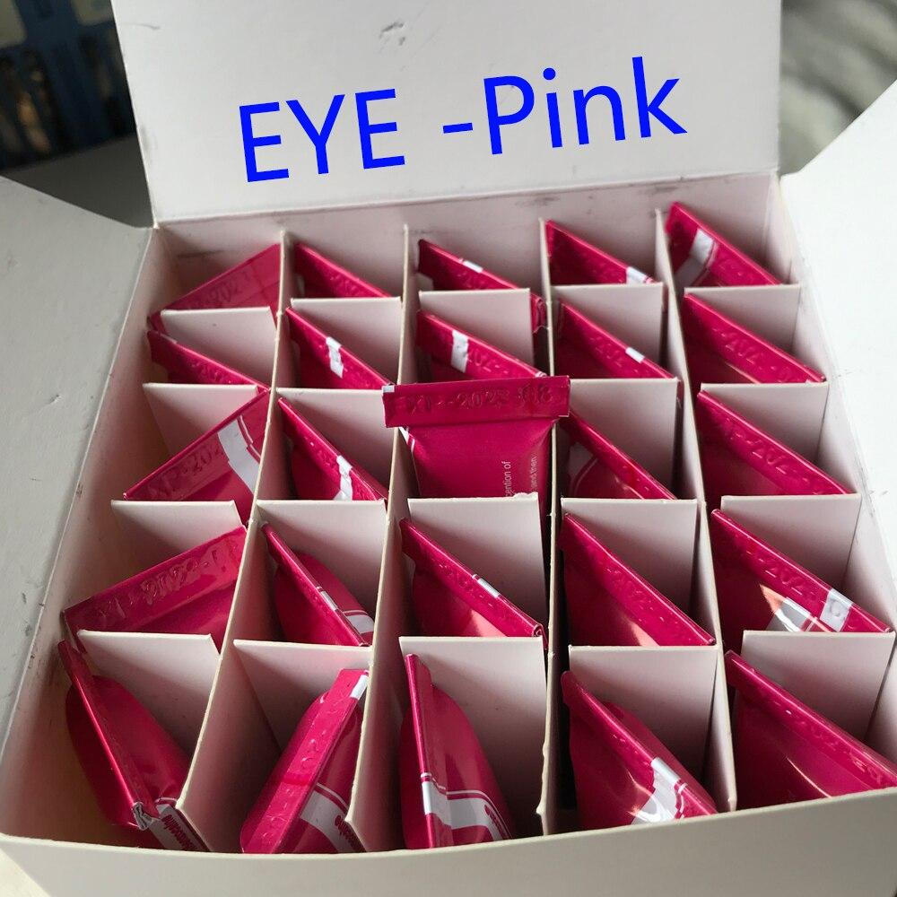 Купить розовый крем для татуажа глаз befor операции пирсинг полуперманентный