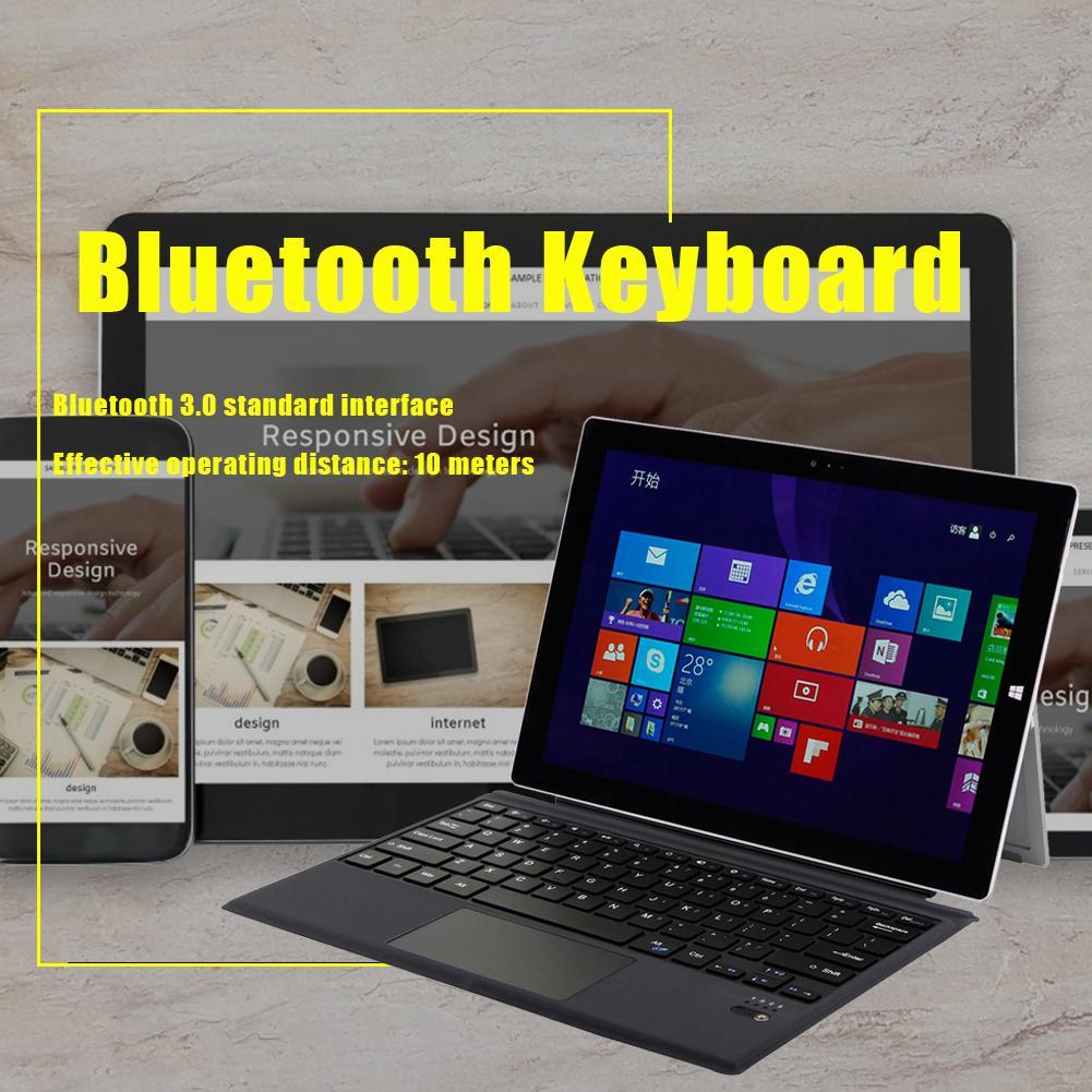 de bluetooth para a superfície pro 6
