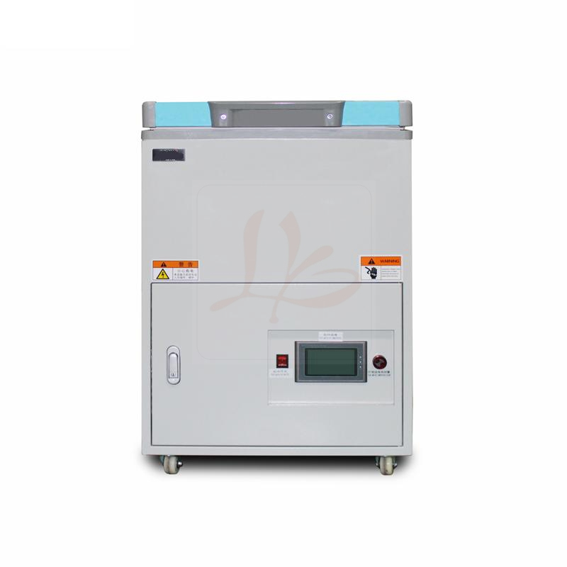 LY FS-12 Frozen Separating Machine For 17-inches EDGE Mobiles