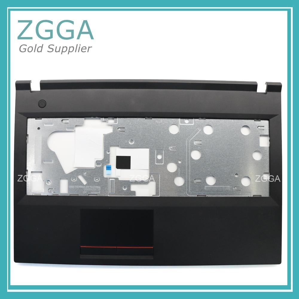 New Original for Lenovo E50 E50-70 E50-80 E51-80 C Cover Palmrest Cover Upper Case Touchpad 5CB0K75600 AP1AE000110 5CB0H44847